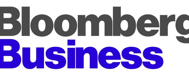 bloomberg-smaller