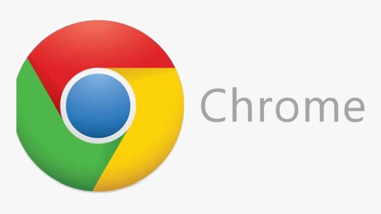 google-chrome-extensions-logo