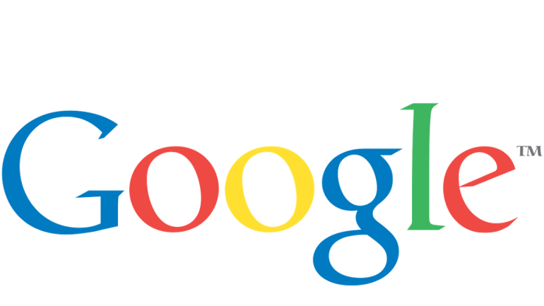 google-website-search-engine