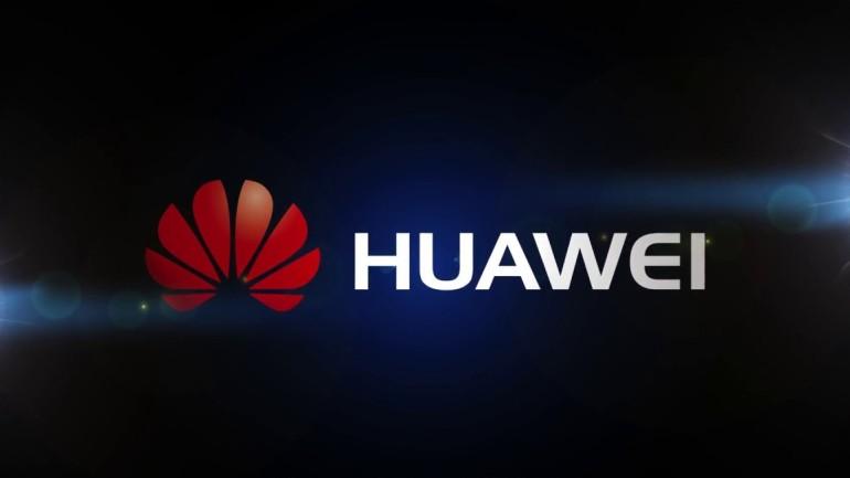 huawei-logo-vector-symbol-free-download